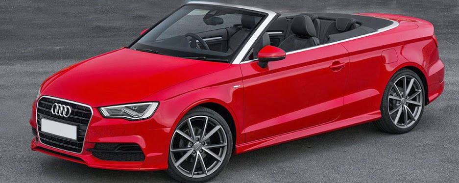 2015 Audi A3 Cabriolet India Price , Power, Top speed and ...