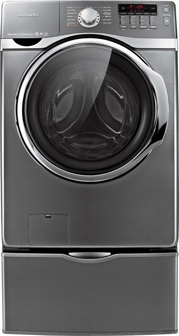 Washer Dryer Combo Reviews Samsung Washer Dryer Combo Reviews