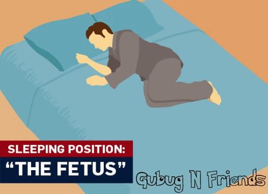 posisi-tidur-janin-bayi-the-fetus