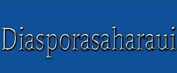 Diaspora Saharaui