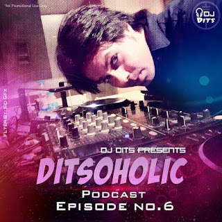 DITSOHOLIC-PODCAST-EPISODE-SIX