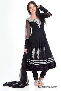 Anarkali-Pishwas-Frock