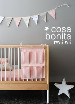 Cosa Bonita Mini