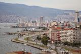 İzmir Manzara Resimleri