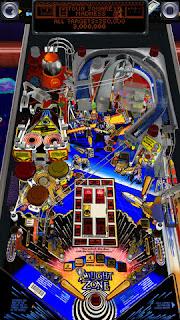 Pinball Arcade v1.2.11