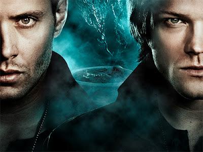 supernatural season 1 episode 2 script pdf