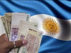 argentini-300x190