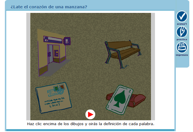 http://www.edu365.cat/primaria/muds/castella/polisemia/index.htm