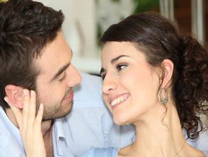 7 Tanda Anda Sedang Jatuh Cinta [ www.BlogApaAja.com ]