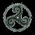 Símbolo de la Caldera
