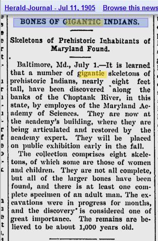 1905.07.11 - Herald-Journal