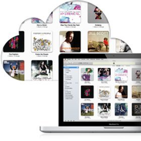 Rambah 12 Negara Asia, iTunes Store Lewatkan Indonesia