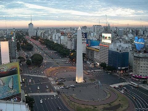 20 atrações imperdíveis em Buenos Aires