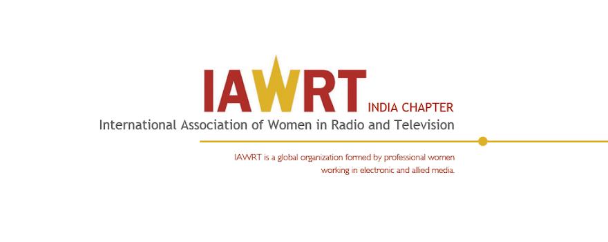 IAWRT INDIA