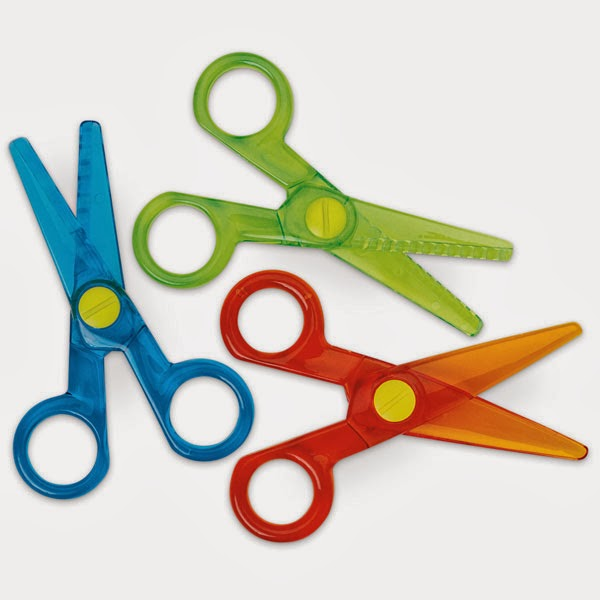 preschool scissors preschool engineering stuffers 916