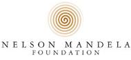 Fundacion Nelson Mandela