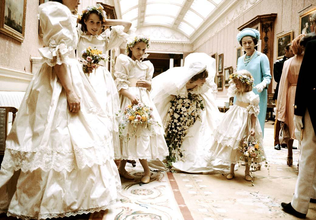 princess diana wedding. Princess Diana#39;s wedding.