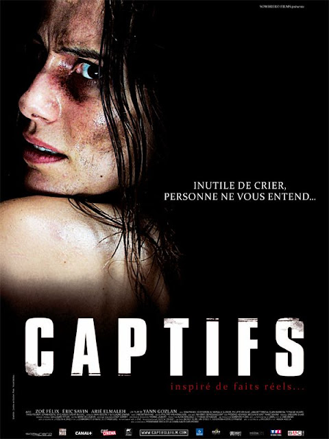 Caged+aka+Captifs+2010+BluRay+720p