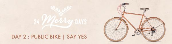 http://2.bp.blogspot.com/-46KpPHOGfAw/VH4V7ND7tjI/AAAAAAAADcU/1y-cYigwQTs/s1600/24-merry-days-day-2.png