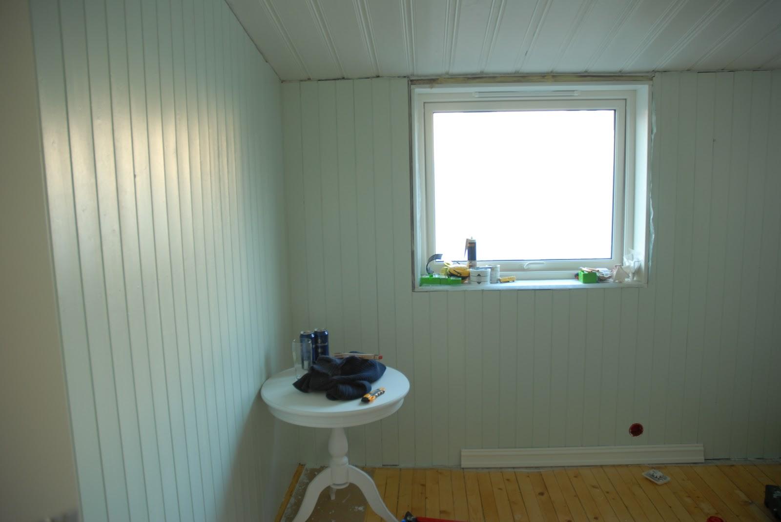 Male Soverom Farge: Inspirasjonsblogg Norgeshus. Fifty Shades of ...