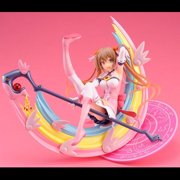 http://biginjap.com/en/pvc-figures/10940-rokujouma-no-shinryakusha-nijino-yurika-18.html