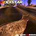 GTA SA - Mod Jogar com Animais como no GTA V