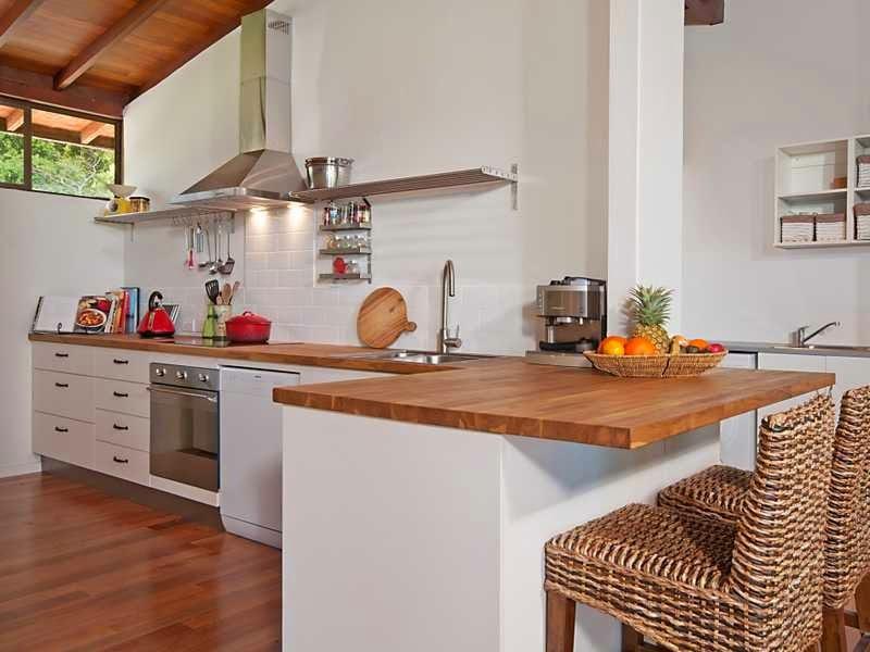 amazing cool cuisine ouverte en l with meuble sparation cuisine sjour with meuble bar separation cuisine americaine - Meuble Bar Separation Cuisine Americaine