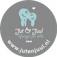 Naar de website van Jut en Juul Lifestyle for Kids