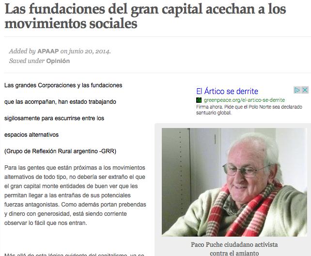 http://www.victimadelamianto.com/las-fundaciones-del-gran-capital-acechan-los-movimientos-sociales/