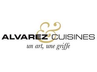 Achat vente et pose de cuisine haut de gamme sur le for Les cuisinistes en france
