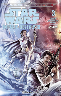 http://www.nuevavalquirias.com/comprar-star-wars-imperio-destruido-3.html