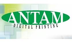 Lowongan Kerja Antam Digital Printing