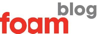 Foam Blog