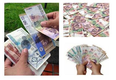 minimo en venezuela 2013 2014 cuanto es el sueldo o salario minimo en