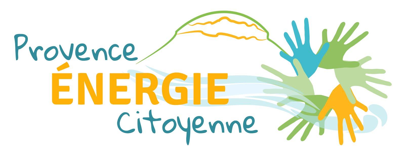 Provence Energie Citoyenne
