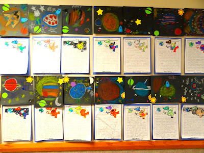 patties classroom space and solar system activities. Black Bedroom Furniture Sets. Home Design Ideas