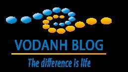 Vô Danh - Blog cá nhân và những bài chém gió