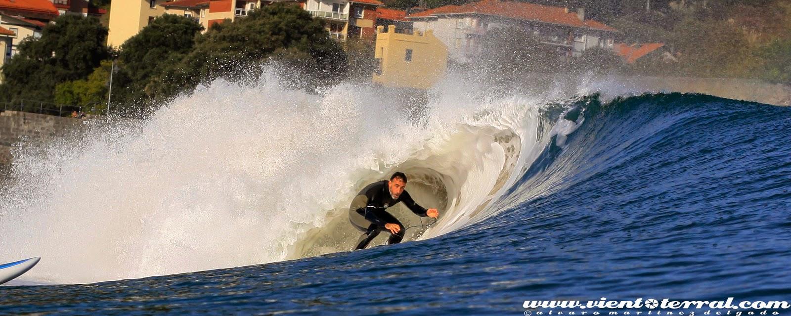 sesion mundaka octubre viento terral surf %2B(9)