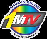 1 MTV - MACAU-RN