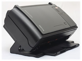 Kodak i2420 Drivers Download And Scanner Review