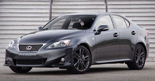 2011 Lexus IS250 F Sport   The Brand New Lexus IS Has Become An Incredibly  Productive Sport Sedan Maintaining Its Intense Finesse Whilst Getting A  Small ...