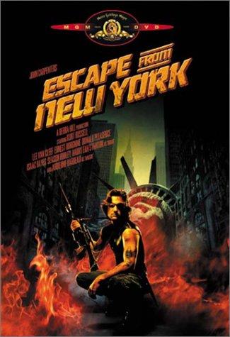 EscapeNY.jpg