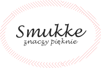 http://www.smukke.pl/