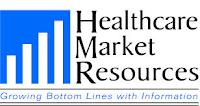 http://www.healthmr.com/