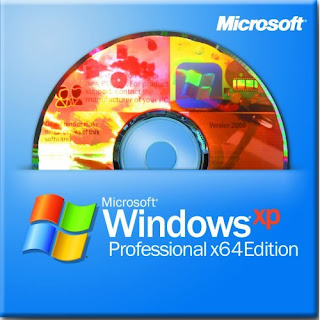 http://2.bp.blogspot.com/-46bz8plZyNY/Uas8Da1LJiI/AAAAAAAACZ4/Y61gip6XIpY/s320/Microsoft+Windows+XP+Professional+64+Bit.tamtamcomputer.blogspot.com.jpg