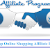 List of Top Online Shopping Affiliate Programs In india