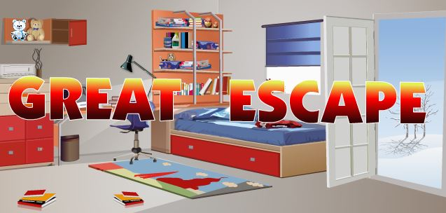 Escape The Ladies Bathroom Walkthrough solved: youngster room escape walkthrough