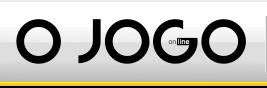 [FM13] Por amor ao Sporting - Página 10 LogoOjogo