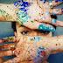 Τι χρώμα... νιώθεις; Διαβάστε πως τα χρώματα φανερώνουν τα συναισθήματά μας!