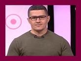 بـــرنامج الكورة مع عفيفى حلقة يوم الجمعة 28-4-2017